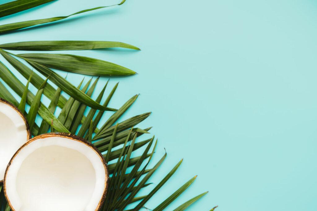 HempADE-Coconut