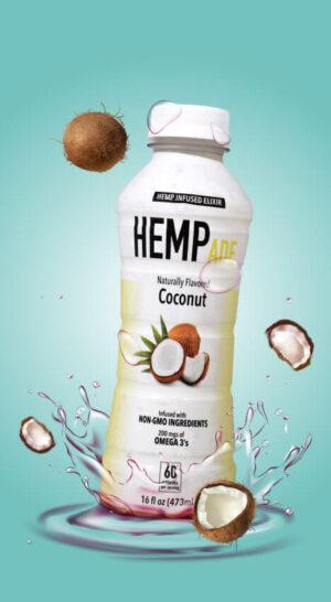 hempade-coco