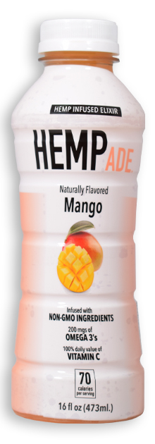 hempade-mango