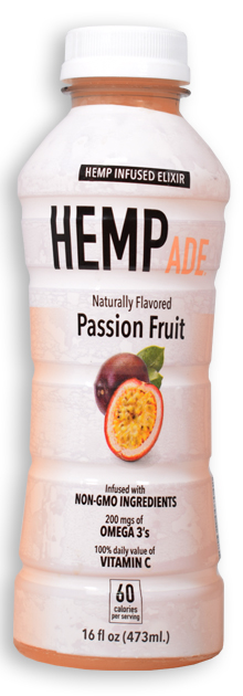 hempade-passion-fruit