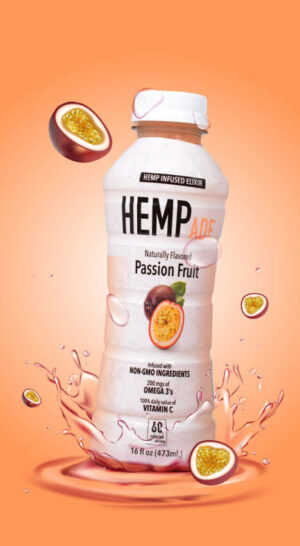 hempade-passion_fruit