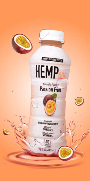 hempade-passion_fruit