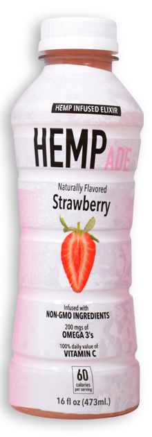 hempade-strawberry