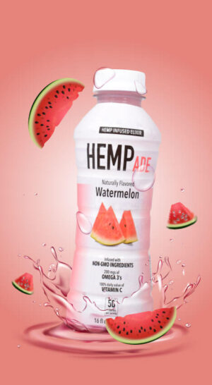 hempade-watermelon