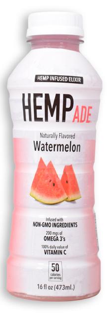 hempade-watermelon